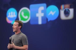 神秘新品將現身?Facebook 預告開發者大會有「重大消息」宣佈