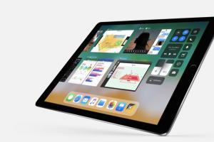 蘋果工程師又尷尬了?才臨時急推「iOS 11.2.6」再爆 Bug...
