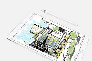 想入手 iPad 再等等!傳近期將推平價新款、支援 Apple Pencil