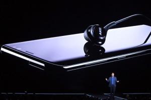 史上最貴 Galaxy 旗艦?三星 S9 可能要價台幣 3 萬
