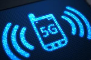 5G 上網到底可以飆多快? 高通實測比4G 快 9倍
