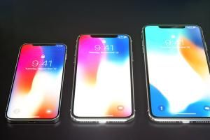 單手操作回不去了!傳新款 iPhone 將搭史上「最大」螢幕