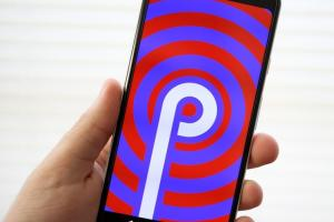 Android P 新系統預覽版釋出!幫「劉海機」修平黑邊、三大重點功能升級