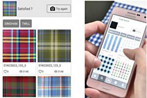台灣「紡織業」注入 AI 創新應用! Google 機器學習幫大忙