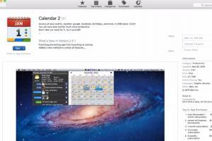 蘋果電腦用戶注意!「Calendar 2」日曆 App 驚爆藏有門羅幣挖礦程式!