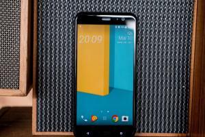 HTC 海外銷售傳佳音!U11「SIM-Free」版日本預購售罄