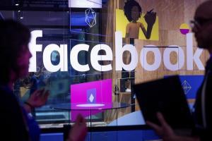 臉書「影音新聞台」要來了?傳 FB Watch 今年夏天將推出全新服務...