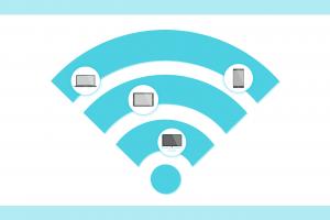 睡前要關 Wi-Fi 分享器?破解 5 項常見電磁波謠言!