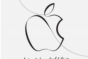 蘋果突發「春季」邀請函!平價 iPad、iPhone 要登場了?