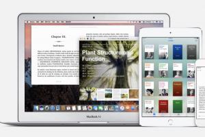 下一代 iOS 風格預覽?蘋果將改動兩款原生 App 設計