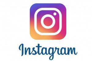 Instagram 大改演算法!將新增一項超實用的功能按鈕