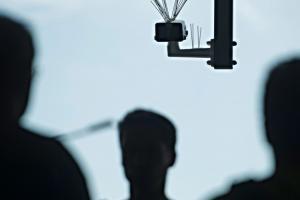 iPhone X 的「Face ID」臉部辨識被「棒球帽」破功了?最新研究:成功率達七成
