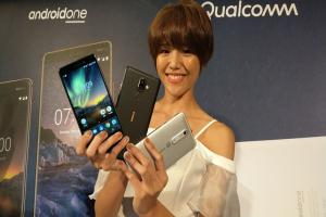 中階新機「蔡司」加持佛心價?Nokia 7 Plus、全新Nokia 6 登台開賣!