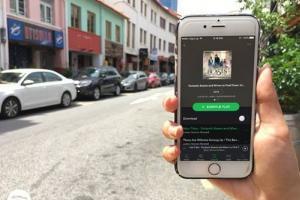 想找新音樂來聽?Spotify 還有 5 項你不知道的事!