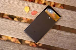 Google「中階」平價版 Pixel 手機可望推出?外媒搶先爆料:最快 7月