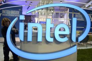 筆電六核心「可超頻」來了!英特爾 Core i9 行動版處理器登場
