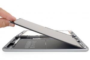 平價新 iPad 拆解報告出爐!電池規格確認、「Pro級」晶片曝光