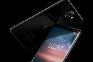 4100萬畫素、搭蔡司「3鏡頭」! Nokia 重量級旗艦新機說明書曝光?