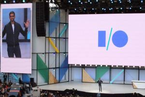 Google 開發者大會下月將登場!6 大亮點預測搶先看