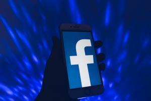 補救「隱私漏洞」破網!Facebook 推出「無上限」檢舉獎賞計畫