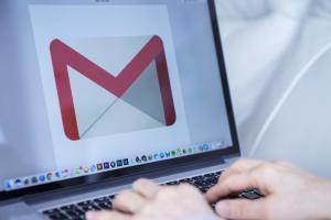 Gmail 網頁版將有重大改版!新增多樣功能與全新操作介面