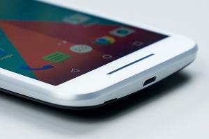 你用的那家 Android手機有上榜嗎?調研:系統安全更新最「確實」的品牌是..
