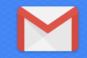 收信變得更簡便安全了!傳新版 Gmail 將有 3大重點功能