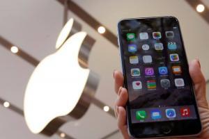 蘋果發佈 iOS 11.4 第二個測試版!3項新功能升級有感
