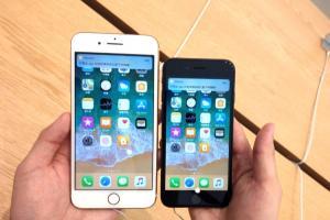 新 iPhone 特點再曝:估 2 萬有找、添「雙卡雙待」版!