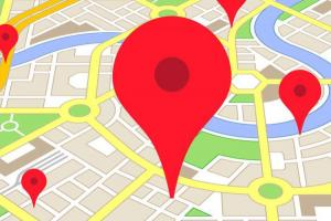 不想留下定位紀錄!用「這招」就能快速清除 Google 地圖歷史資訊