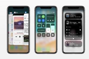 iOS 11.3 無法讓 iPhone 換「第三方」螢幕?蘋果解釋了