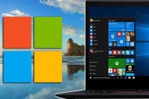 微軟 Windows 10 重大更新將釋出!功能升級 4大亮點一次看