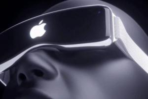 蘋果的下一個「殺手」新品?傳跟進 HTC、推 8K VR 頭戴