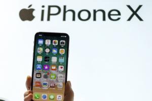 手機市場「遇冷」!傳蘋果高層反省 iPhone X 是否太貴