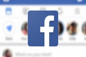 臉書貼文「新功能」將登場?FB除了按讚,還多了2個新按鈕...