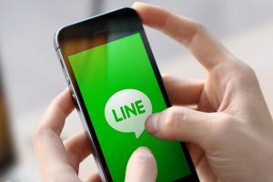 不想被第三方應用程式存取資料!LINE 隱私設定這樣做