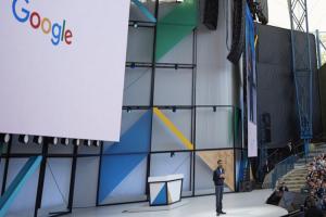 2018 Google I/O 明日凌晨登場!5 大亮點一次看