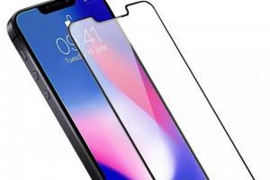 「劉海」縮水了?配件商曝光新一代 iPhone SE 渲染照