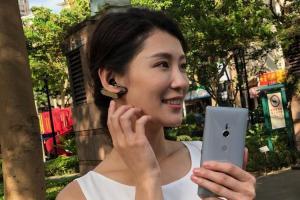 Sony Ear Duo「無線耳機」體驗!6 項特點對比蘋果 AirPods