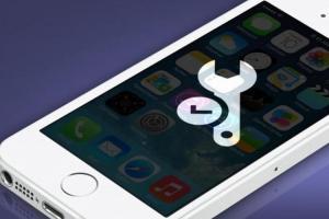 原來就是它害的!Emoji 「死亡黑點」將造成 iOS 崩潰!
