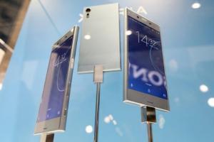 它擠下 SONY!日本 Android 手機市占大洗牌