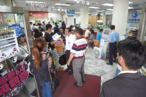 「今天來門市會辦完!」中華電信宣佈「499 之亂」後續