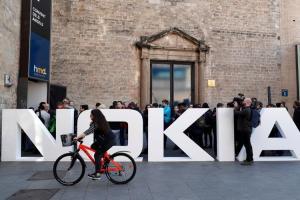 Nokia 手機再起!HMD 公佈銷量,超前 Sony、華碩、HTC