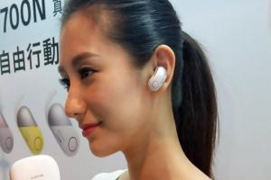AirPods沒有的降噪防汗功能「它」都有!Sony 「真無線」運動耳機登台開賣!