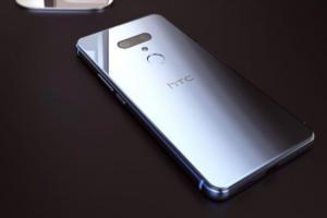 「四鏡頭」HTC U12+ 新旗艦可能售價曝光!比前代 U11+ 貴三千?