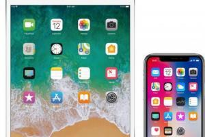 面板界「年度螢幕大獎」名單揭曉了!手機、平板獲獎的是...