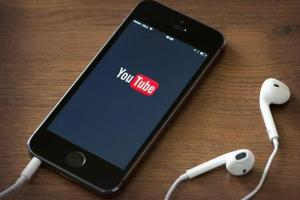 Google 推 YouTube  Music 全新音樂服務!付費版可離線下載、背景播放