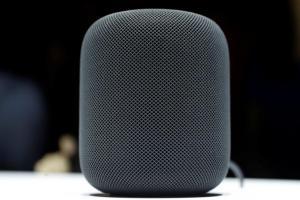 英美「果粉」也不支持!估蘋果 HomePod 音響銷量只有這些…