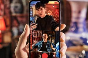 傳 Nokia 將推 2款「劉海」新機!HMD Global 新品發表會「這天」登場