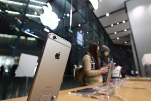 三星廣告竟拿 S9 和 iPhone 6 比速度?原因可能是這樣…